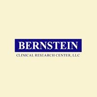 Bernstein Clinical Research Center