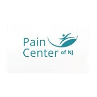 Pain Center of NJ