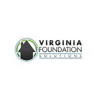 Virginia Foundation Solutions