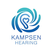 Kampsen Hearing
