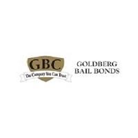 Goldberg Bail Bonds