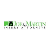 Joe and Martin Injury Attorneys