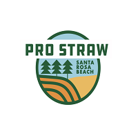 Pro Straw Inc.