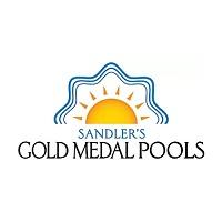 Gold Medal Pools