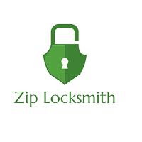 Zip Locksmith Lake Stevens