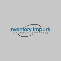 Inventory Imports
