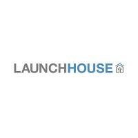 LaunchHouse Lakewood