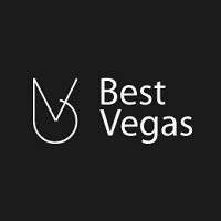 Best-vegas.com
