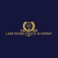 Lake Shore Dance Academy