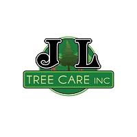 JL Tree Care Inc.