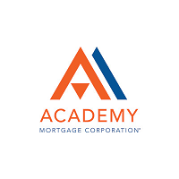 Academy Mortgage North Ogden