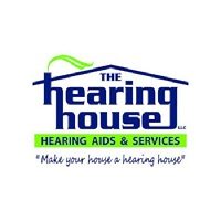 The Hearing House