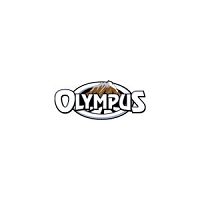 Olympus Landscaping
