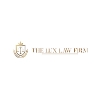 The Lux Law Firm, PLLC