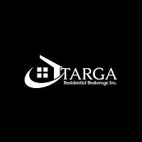 TARGA Residential Brokerage Inc.