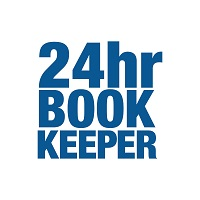 24hr Bookkeeper