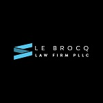 Le Brocq Law Firm