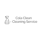 Cola Clean -- Cleaning Services