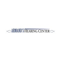 Armands Hearing Center