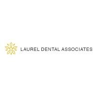 Laurel Dental Associates
