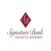 Signature Bank of Georgia