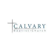 Calvary Baptist Church of Burbank
