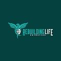 Rebuilding Life Esthetics