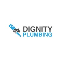 Dignity Plumbing Las Vegas