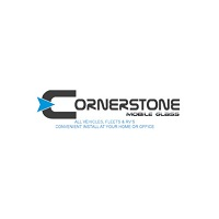 Cornerstone Auto Glass New Tampa