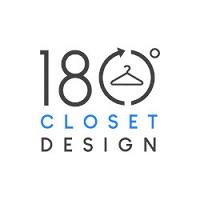 180 Closet Design