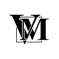Vance Medical
