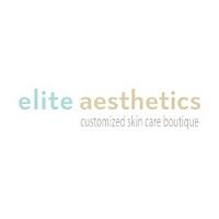 Elite Aesthetics, Inc.