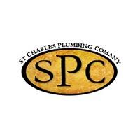 St Charles Plumbing Company