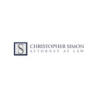 Christopher Simon Attorney at Law