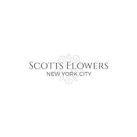 Scotts Flowers NYC