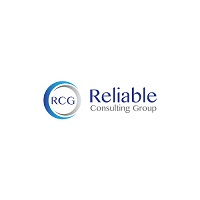 Reliable Consulting Group LLC