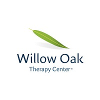 Willow Oak Therapy Center