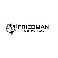 Friedman Injury Law