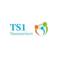 TS1 Insurance