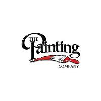 The Painting Company of Birmingham
