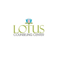Lotus Counseling