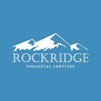 Rockridge Financial Services