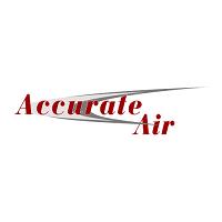Accurate Air