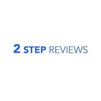2 Step Reviews