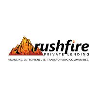 RushFire Hard Money Lending