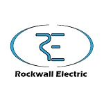 Rockwall Electric Inc