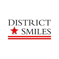 District Smiles