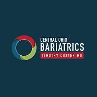 Central Ohio Bariatrics