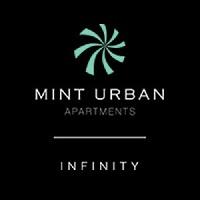 Mint Urban Infinity Apartments