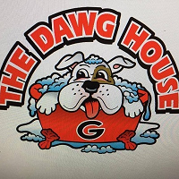 The Dawg House Grooming Boarding Daycare